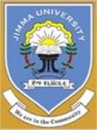 JU logo 28Apr15